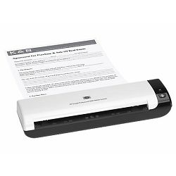 HP Scanjet Prof. 1000 Mobile Scan,L2722A