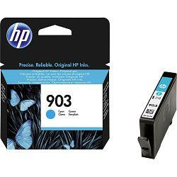 HP T6L87AE No.903 Cyan Originalna tinta