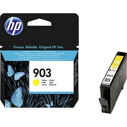 HP T6L95AE No.903 Yellow Originalna tinta