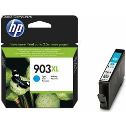 HP T6M03AE No.903XL Cyan Originalna tinta