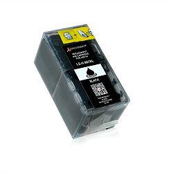 HP T6M19AE no.907 XL BLACK ZAMJENSKA TINTA