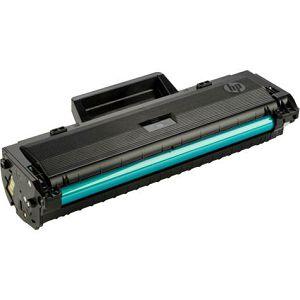 HP W1106A 106A BLACK ZAMJENSKI TONER bez čipa