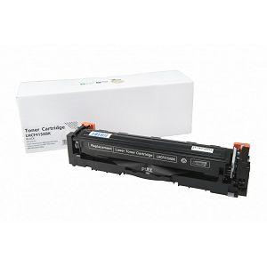 HP W2030A NO.415A BLACK ZAMJENSKI TONER