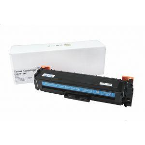 HP W2031X NO.415X CYAN ZAMJENSKI TONER