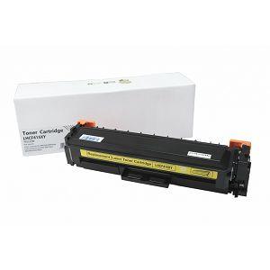HP W2032X NO.415X YELLOW ZAMJENSKI TONER