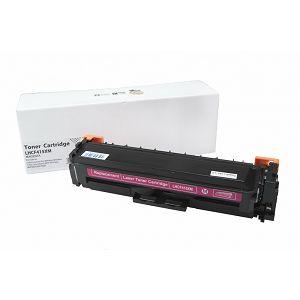 HP W2033X NO.415X MAGENTA ZAMJENSKI TONER
