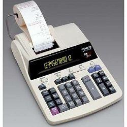 Kalkulator Canon  MP1211 LTS