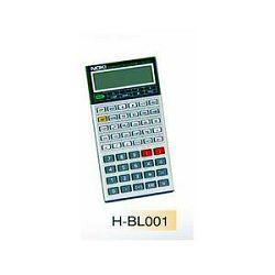 Kalkulator Noki  H-BL001