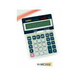 Kalkulator Noki  H-MC002