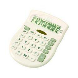 Kalkulator Texet D3SKTOP D12
