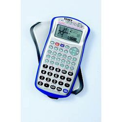 Kalkulator Texet GR4F-X3