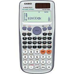 Kalkultaor Casio fx-991 ES plus