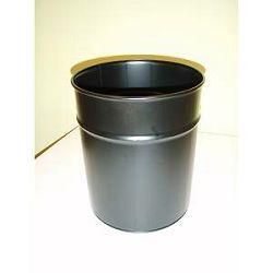 Koš za smeće 3A1192 crni