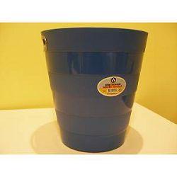 Koš za smeće Ark 1051 tamno plavi-12,5 litara