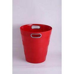 Koš za smeće Ark 1051 crveni-12,5 litara