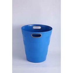 Koš za smeće Ark 1051 plavi-12,5 litara