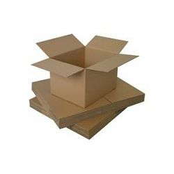 Kutija kartonska  325x310x100
