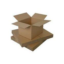 Kutija kartonska 390X320X240