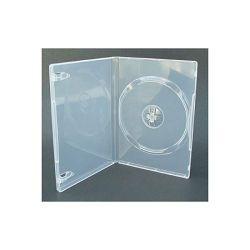 KUTIJA ZA DVD 1/1 BIJELA