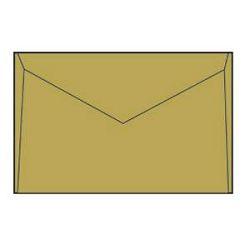Kuverta B6 SGŠ