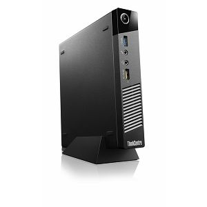 Lenovo ThinkCentre M73 i5 QuadCore