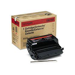 LEXMARK 1382150  BLACK ORGINALNI TONER
