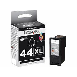 LEXMARK 18Y0144E 44XL BLACK TINTA