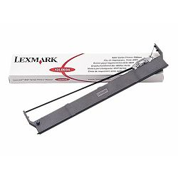 LEXMARK 4227 13L0034 BLACK RIBBON