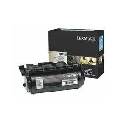 LEXMARK 515H 51F5H00 BLACK ORGINALNI TONER