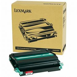 LEXMARK C500 C500X26G COLOR PHOTODEVELOPER