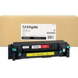 LEXMARK C500 C500X29G  FUSER