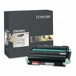 LEXMARK C510 20K0504 COLOR PHOTODEVELOPER