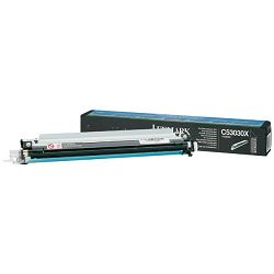 LEXMARK C52x C53030X COLOR PHOTOCONDUCTOR