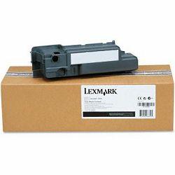 LEXMARK C73x C734X77G COLOR WASTE ORGINALNI TONER BOTTLE