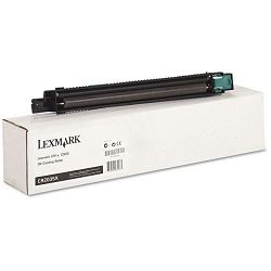 LEXMARK C910 C92035X COLOR OIL