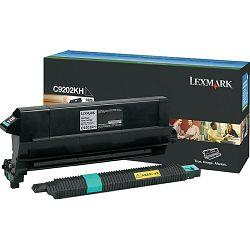 LEXMARK C920 C9202KH BLACK ORGINALNI TONER