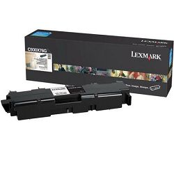 LEXMARK C935 C930X76G COLOR WASTE ORGINALNI TONER BOTTLE