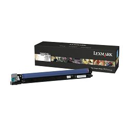 LEXMARK C950 C950X71G COLOR PHOTOCONDUCTOR