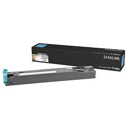 LEXMARK C950 C950X76G COLOR WASTE ORGINALNI TONER BOTTLE