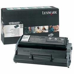 LEXMARK E220 12S0400 BLACK ORGINALNI TONER