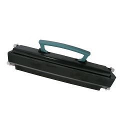 LEXMARK E250/350/352  BLACK ZAMJENSKI TONER
