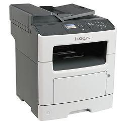 Printer Lexmark MX310dn