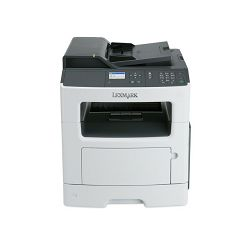 LEXMARK MX317dn All-in-One Laser Printer