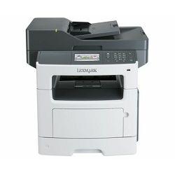 Printer Lexmark MX511dhe