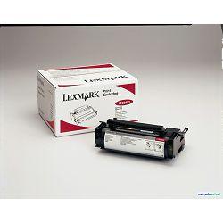 LEXMARK Optra M 17G0152 BLACK ORGINALNI TONER