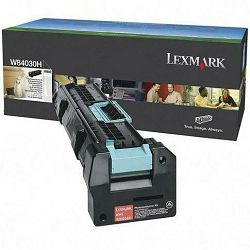 LEXMARK W840 W84030H COLOR PHOTOCONDUCTOR