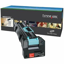 LEXMARK W850 W850H22G BLACK PHOTOCONDUCTOR