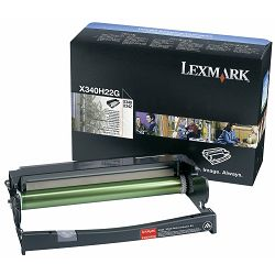 LEXMARK X34X X340H22G COLOR PHOTOCONDUCTOR