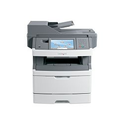 Lexmark X464 Printer