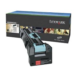 LEXMARK X850e X850H22G COLOR PHOTOCONDUCTOR